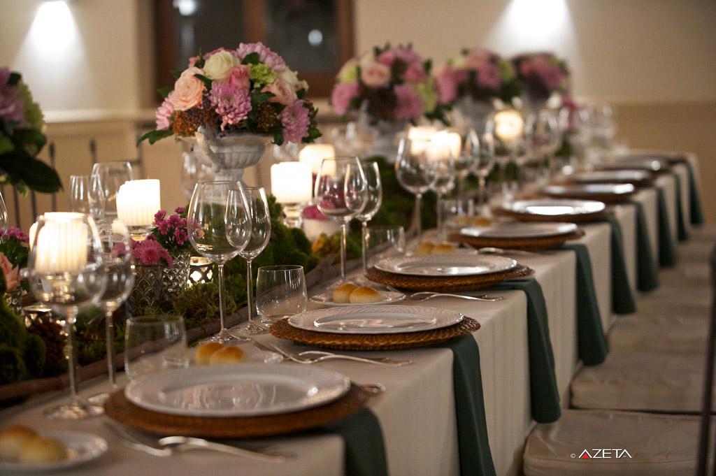 Favorito Colasanti Catering - Matrimoni BJ14