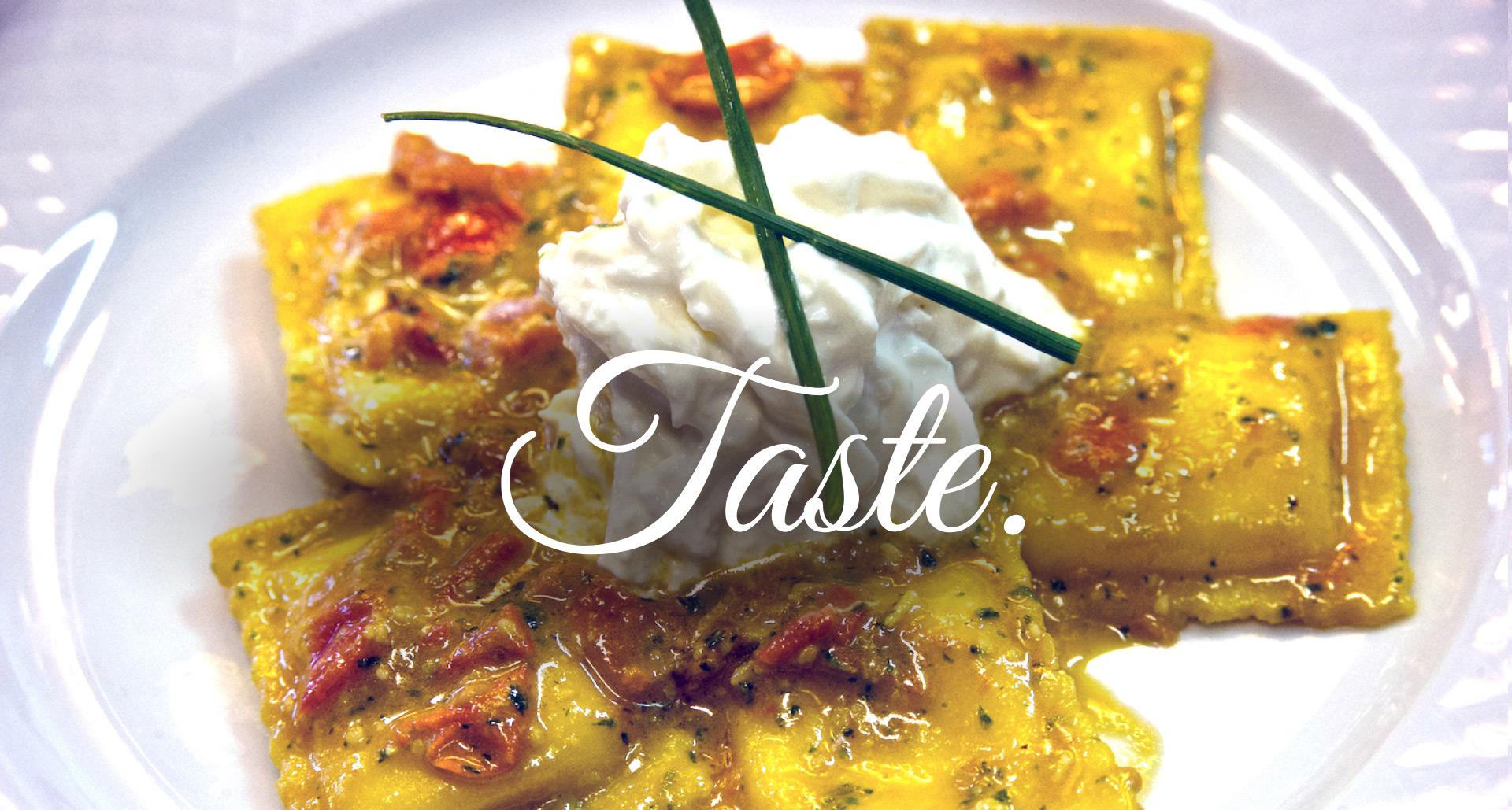 Cuisine en g latest pte duamande with cuisine en g great - Cuisine twist conforama ...